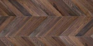 Parquetry And Marquetry Wood Flooring