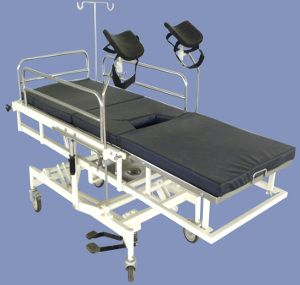 Obstetric Labour Table Manufacturer