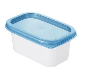 Freezer Boxes