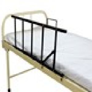 Bed Side Rail For Adults