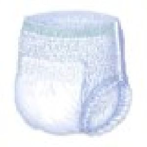 Easyfit Disposable Underwear Diapers