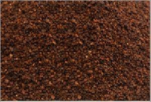 Roasted Chicory Grain