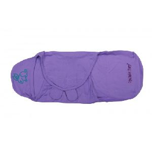 Cocoon Baby Wrap
