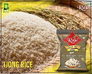Izong Rice