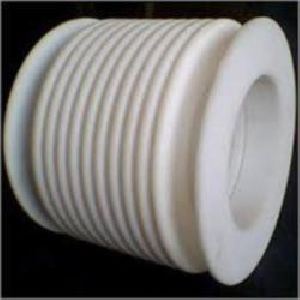 Rubber Line Bellows