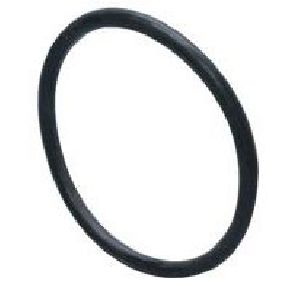 RUBBER 'O' RING