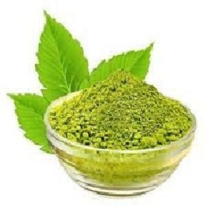 Organic Tulsi Extract