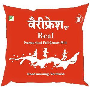 Verifresh Full Cream Milk