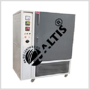 Humidity Cabinet Manufacturers Suppliers Amp Exporters In