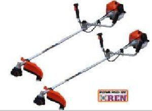Bm33- Bm44  Brush Cutter