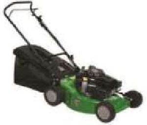 P21 Reel Lawn Mower