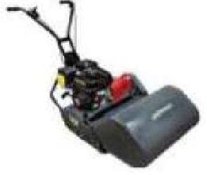 Rm20ra Reel Lawn Mower