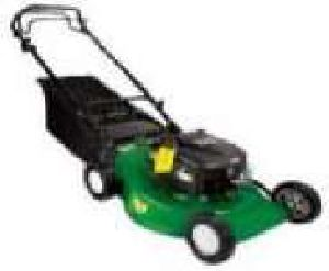 S21 Reel Lawn Mower