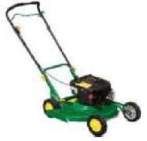 U21 Reel Lawn Mower
