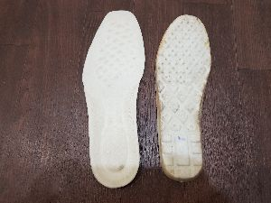 Footbeds Insoles