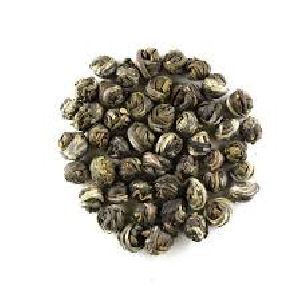 Finest Jasmine Pearls Green Tea