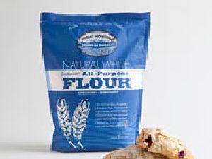 Non Woven Wheat Bags