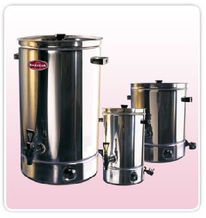 Backerson Electric Catering Urn