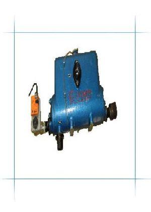 Fuel Conditioner System
