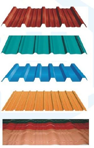 Galvalume Sheet in Pune - Manufacturers and Suppliers India