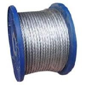 Tyre Bead Wire Buy Tyre Bead Wire in Ahmedabad Gujarat India from Shriji  Trading