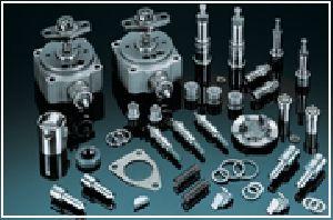fuel pumps Components