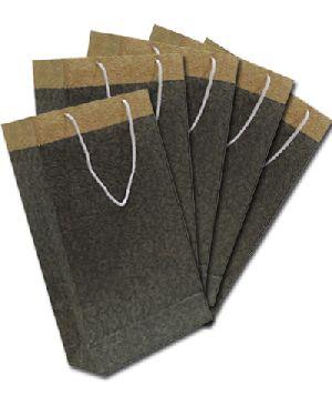 Handmade Paper Product