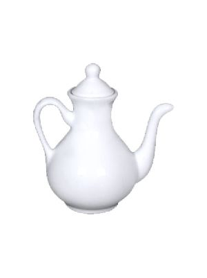 Soya Pot