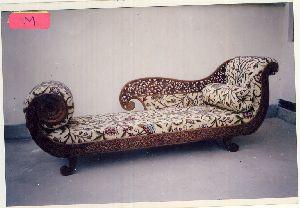 Designer Divan Bed