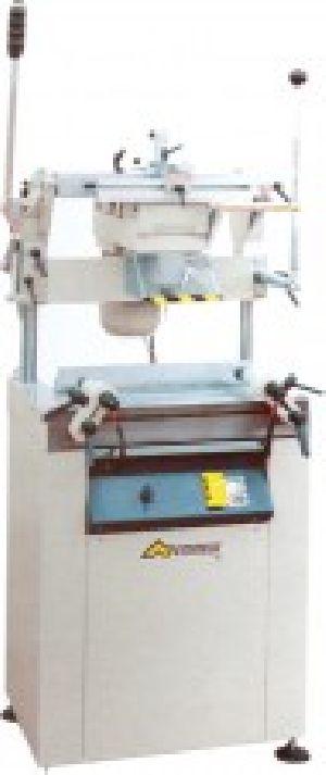 Copia Copy Milling Machine