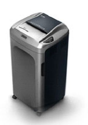 United Paper Shredder