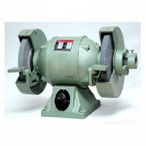 Flexible Shaft Grinders Manufacturers Suppliers