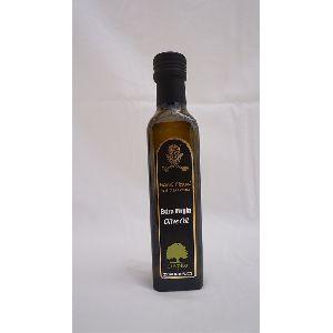 250 ml Extra Virgin Olive Oil