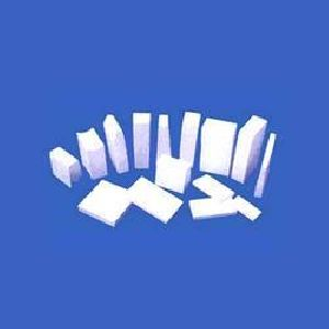Ceramic Chemical Resistant Tiles, Acid Resistant Tiles