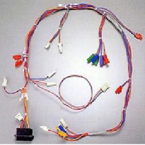 industrial wiring harness 1532587537 4138518 wiring harness in tamil nadu manufacturers and suppliers india