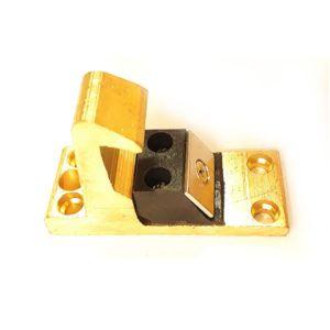Brass Elevator Parts