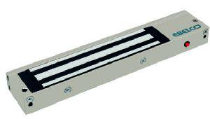 EBELCO Make Electromagnetic Lock 600 LBS LED