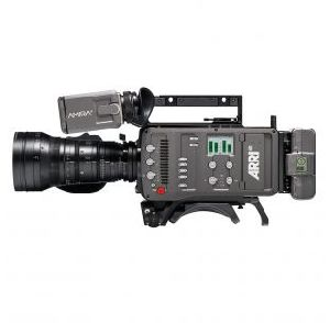 ARRI Amira Digital Camera