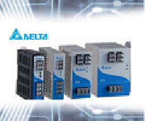 Din Rail Mounting Power Supply