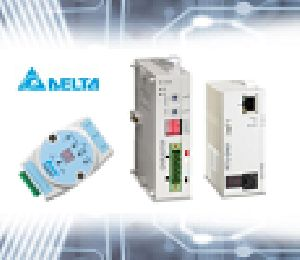 Plc Communication Module