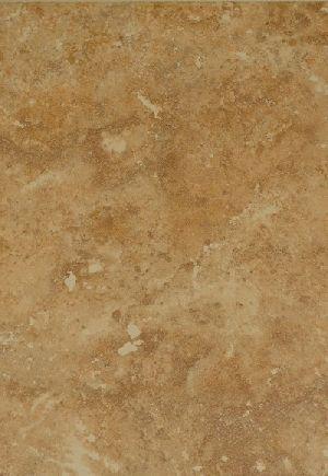 Amber Gold Limestone