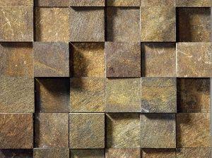 Mosaics & Wall Claddings