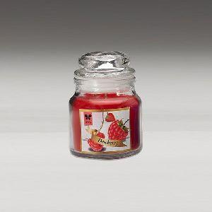 Jar Candles