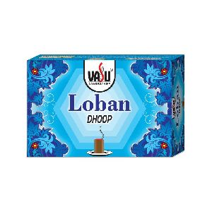 Sambrani Dhoop - Manufacturers, Suppliers & Exporters in India