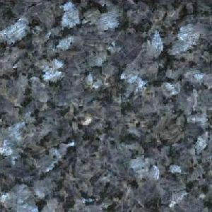 Granites Blue Pearl