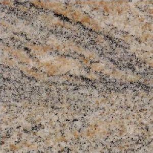 Granites Columbo Juparana