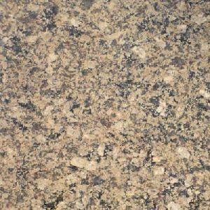 Granites Desert Gold