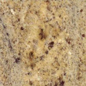 Granites Kashmir Gold