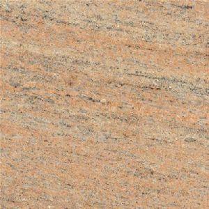 Granites Raw Silk