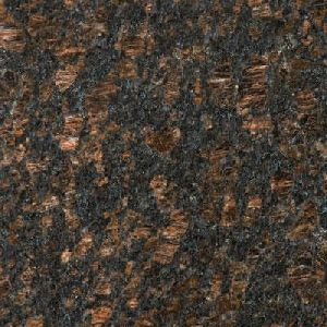 Granites Tan Brown